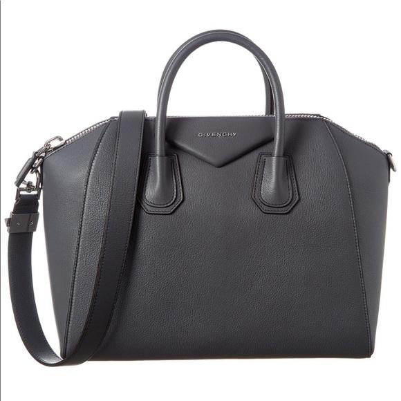 Givenchy Handbags - Givenchy Antigona Medium